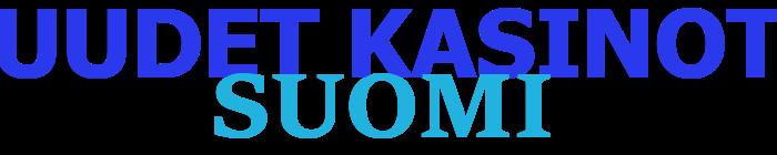 Uudet Kasinot Suomi