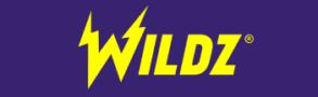 uusi wildz casino
