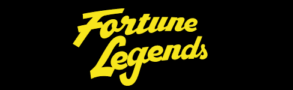 fortune legends 2019